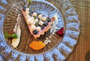 【台北迪化街 | 餐廳】於歷史古街中品味美好食光⁂牧山丘MuHills