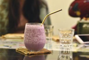 台東/兔子吐泡泡/咖啡 茶 甜點/親切溫馨舒適