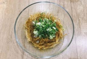 南京三民/KAWAN SPICE KITCHEN/馬來西亞料理/辛香料咖哩/商業午餐推