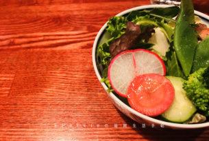 福岡藥院的美味串燒店・il fait soif 炭とワイン・焼き鳥