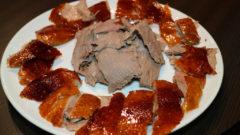 【桃園 | 美食】櫻桃庄海鮮創意料理┃桃園櫻桃鴨,不用跑到宜蘭就可以品嘗!