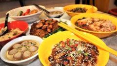【馬來西亞   雪蘭莪Petaling Jaya】Damansara Uptown全城最牛—牛大哥ll色香俱全ll饕餮大餐僅在此ll吃完不想走