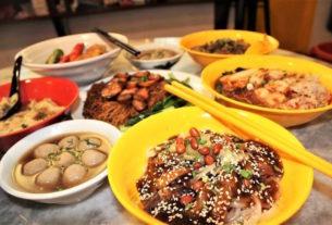 【馬來西亞 | 雪蘭莪Petaling Jaya】Damansara Uptown全城最牛—牛大哥ll色香俱全ll饕餮大餐僅在此ll吃完不想走