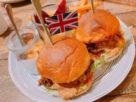 【桃園 | 寵物友善餐廳】mumu小倫敦,藝文特區早午餐,走一個英倫風的寵物友善餐廳。