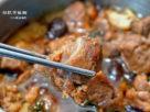 【汪喵嬉遊記 | 食譜】紫蘇梅滷肉