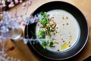 【台北旅遊必吃】EGGY。什麼是蛋澳式早午餐,超好吃酸麵包,民生社區美食推薦