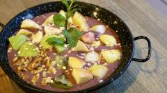 【台北大安】J FULL賈福廚房,超有個性的隱藏版美食,早午餐人氣開賣啦!