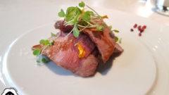 【台中西屯】Forchetta。多才多藝的獸醫主廚,隱身台中七期的地中海式台灣料理!