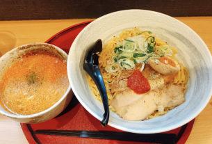 【日本】福岡拉麵推薦懶人包。來福岡吃拉麵沒吃過這些就遺憾了。