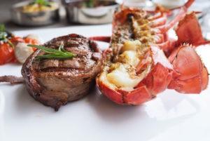 【台北信義區 | 餐廳】寒舍艾麗 La Farfalla義式餐廳♣優雅精緻的半自助式春義饗宴