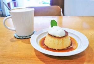 【台北芝山站 | 甜點】簡單就很幸福的好滋味♢小腕點心